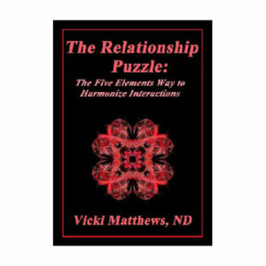 The Relationship Puzzle